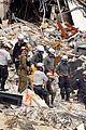 remaining portion of miami condo building demolished 44