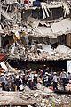 remaining portion of miami condo building demolished 47