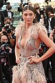 diane kruger two cannes premieres candice andie more stars 71