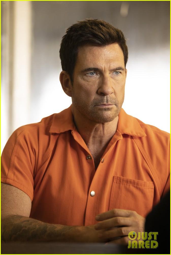 dylan mcdermott will be back for org crime season two 044596757