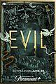 evil renewed paramount plus 05