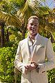 fboy island cast revealed trailer watch 21