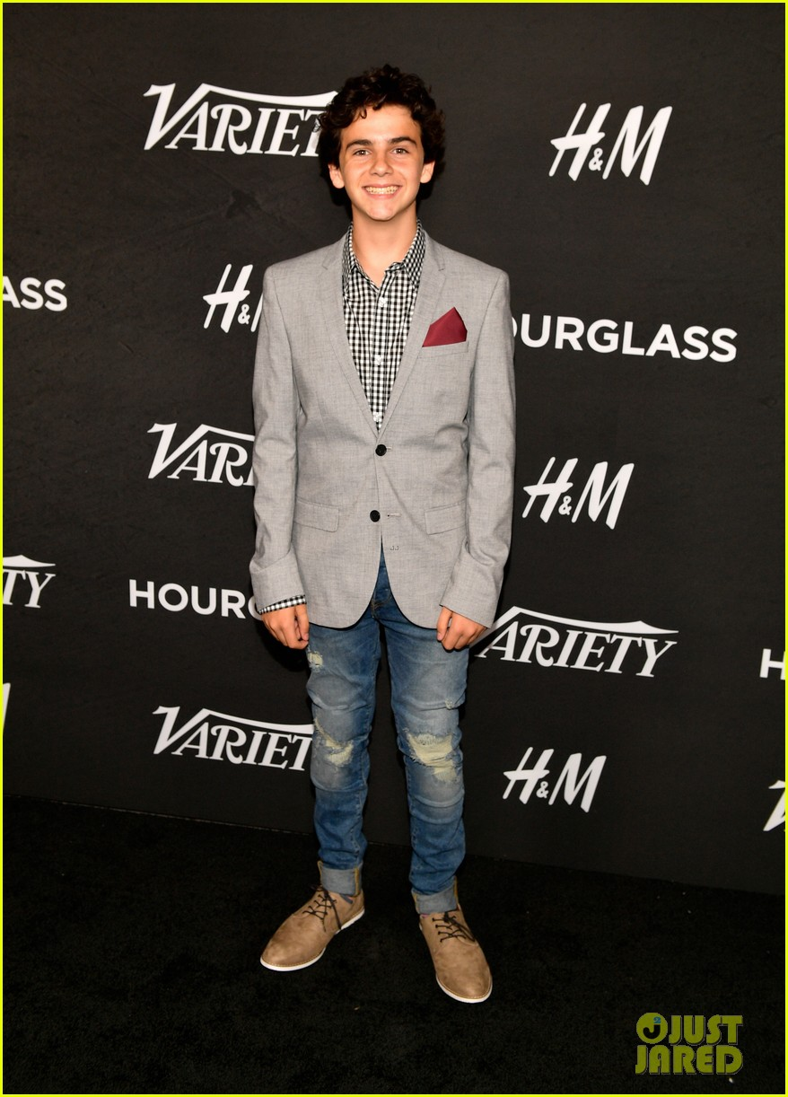 jack dylan grazer comes out as bisexual 014581161