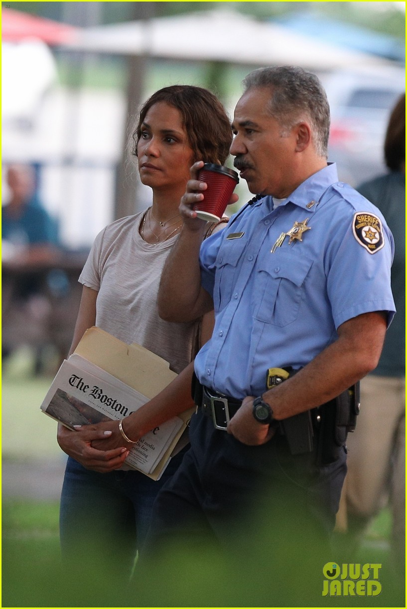 halle berry talks filming mothership boston 034593067