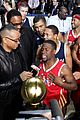 kevin hart prank on nick cannon 02
