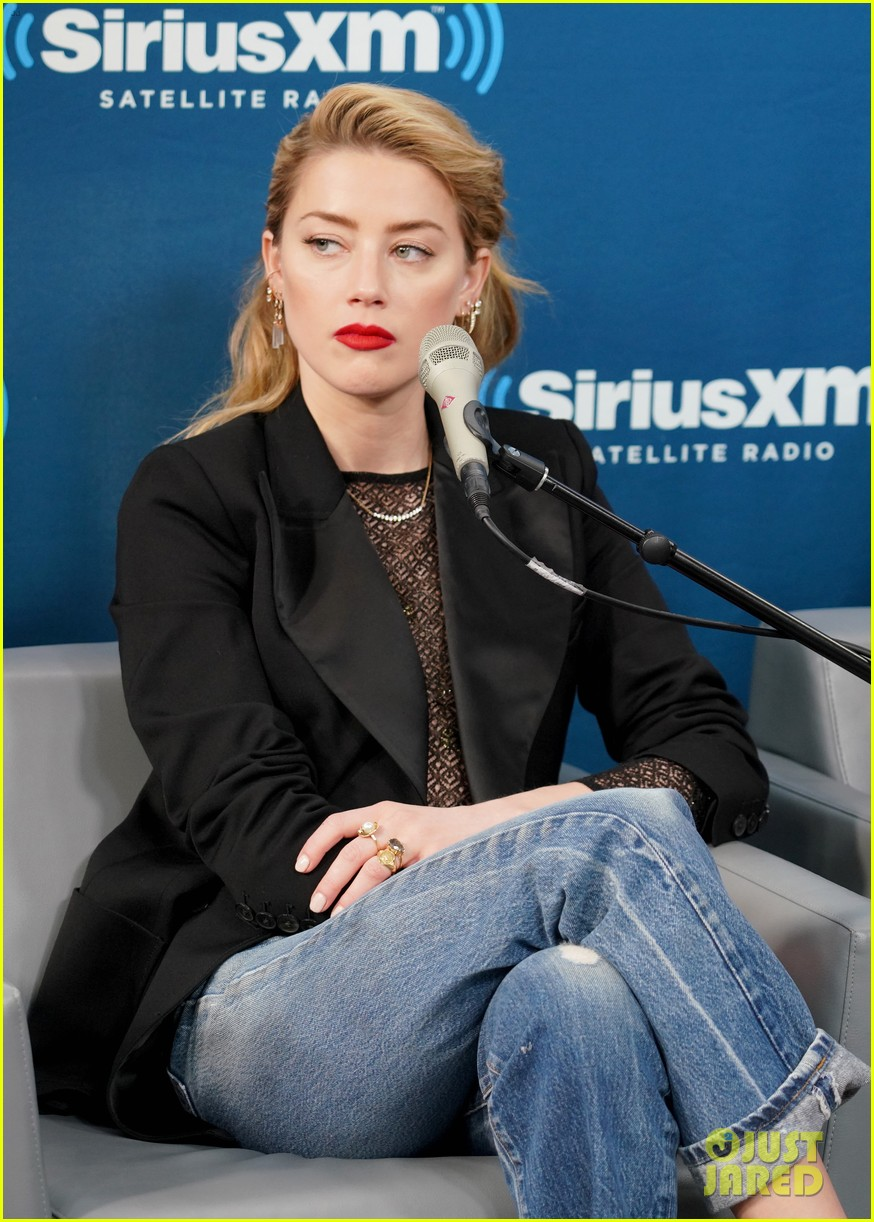 amber heard producers respond to fan pressure 034597205