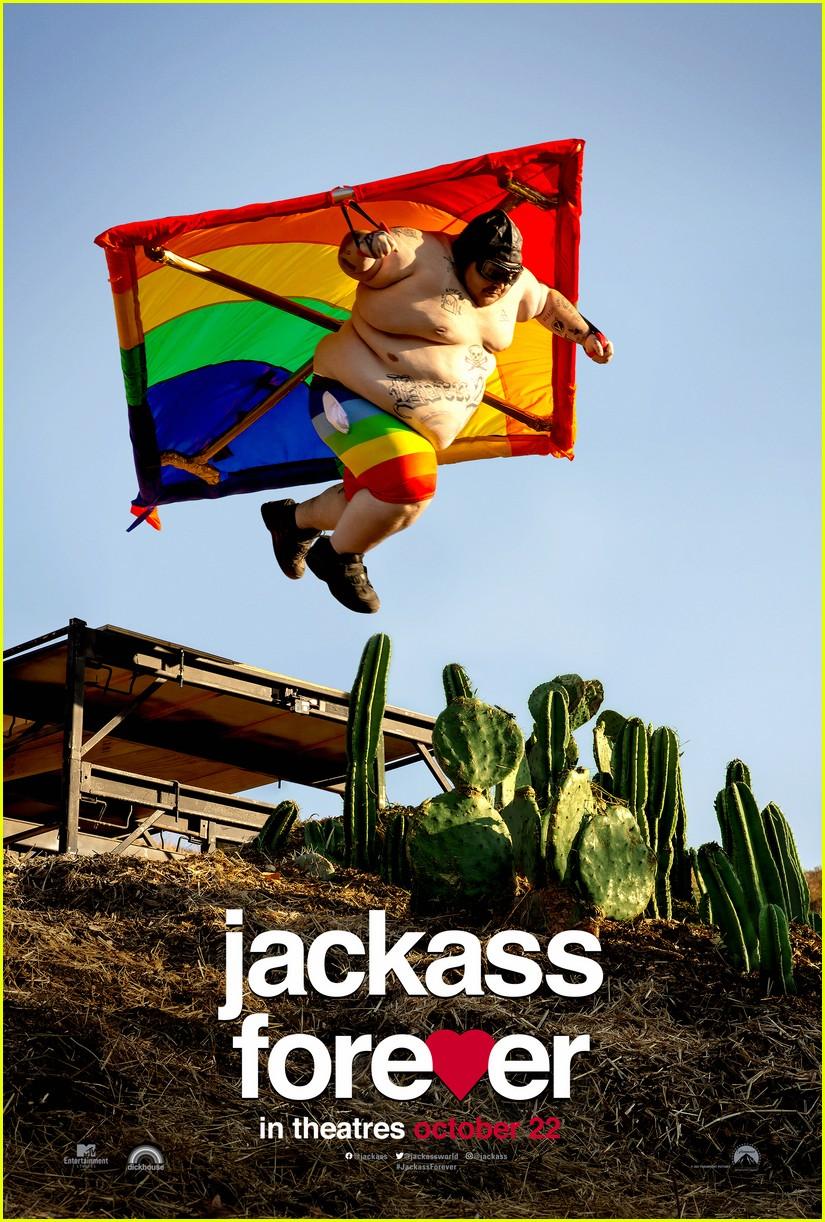 jackass forever trailer 034592048