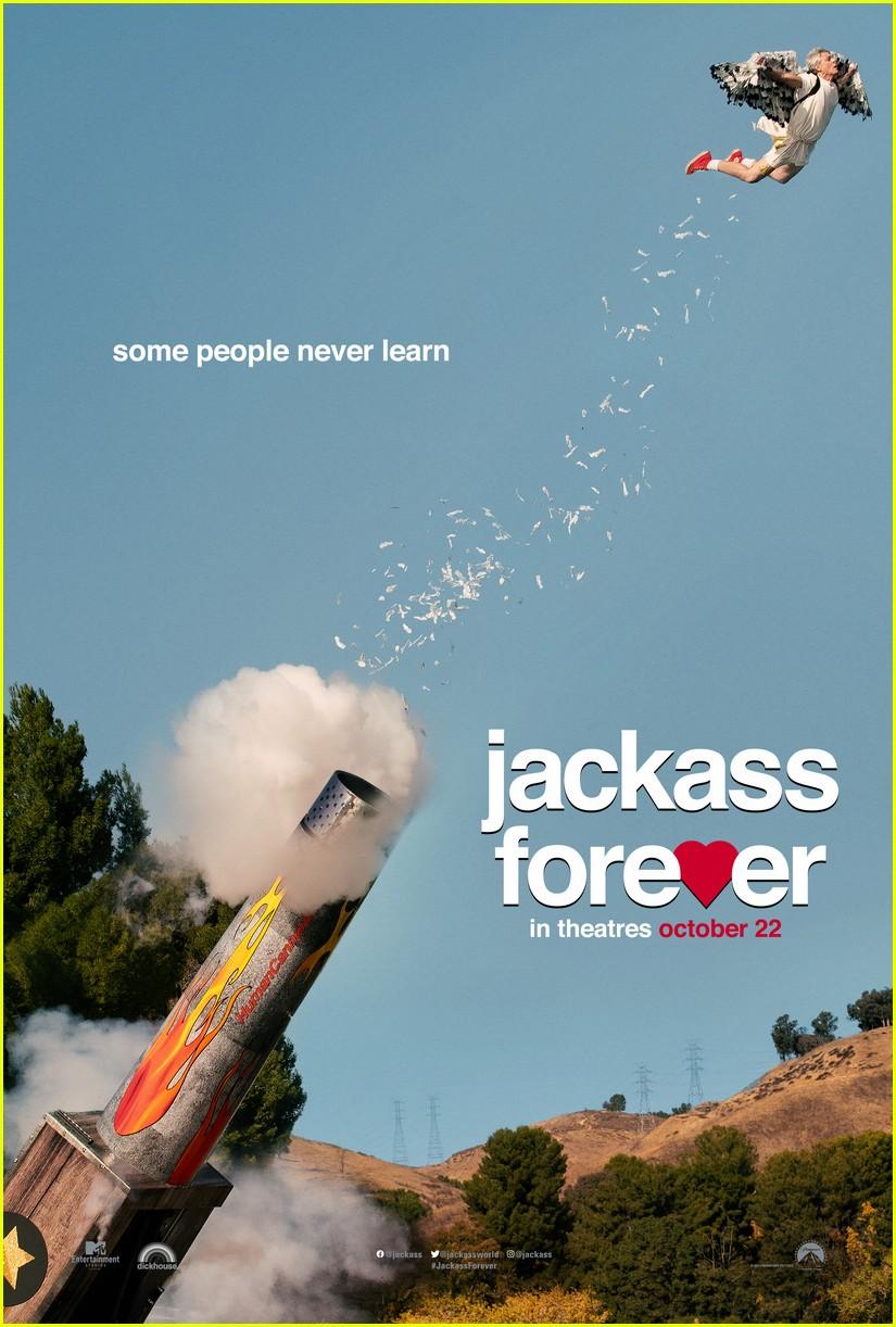 jackass forever trailer 054592050