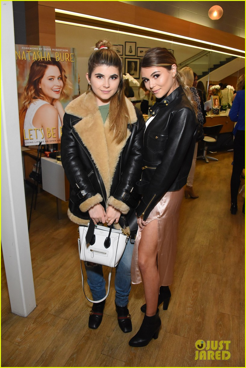 olivia jade addresses gossip girl reference about her 074586340