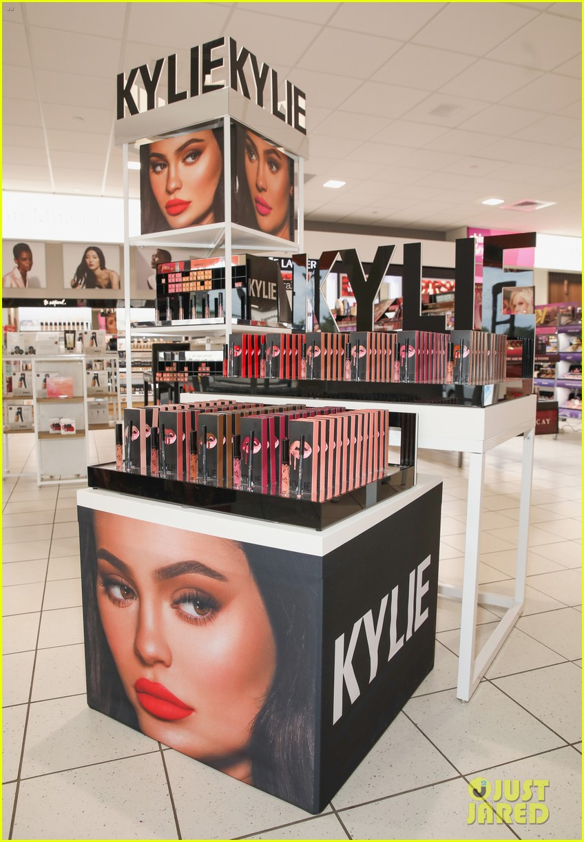 kylie jenner products 014588847