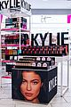 kylie jenner products 02