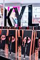 kylie jenner products 04