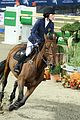 jessica springsteen bruce daughter makes olympic team 04