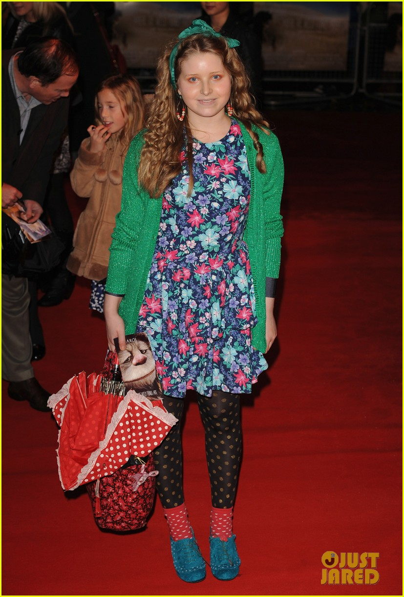 jessie cave on weight gain during harry potter 014581176