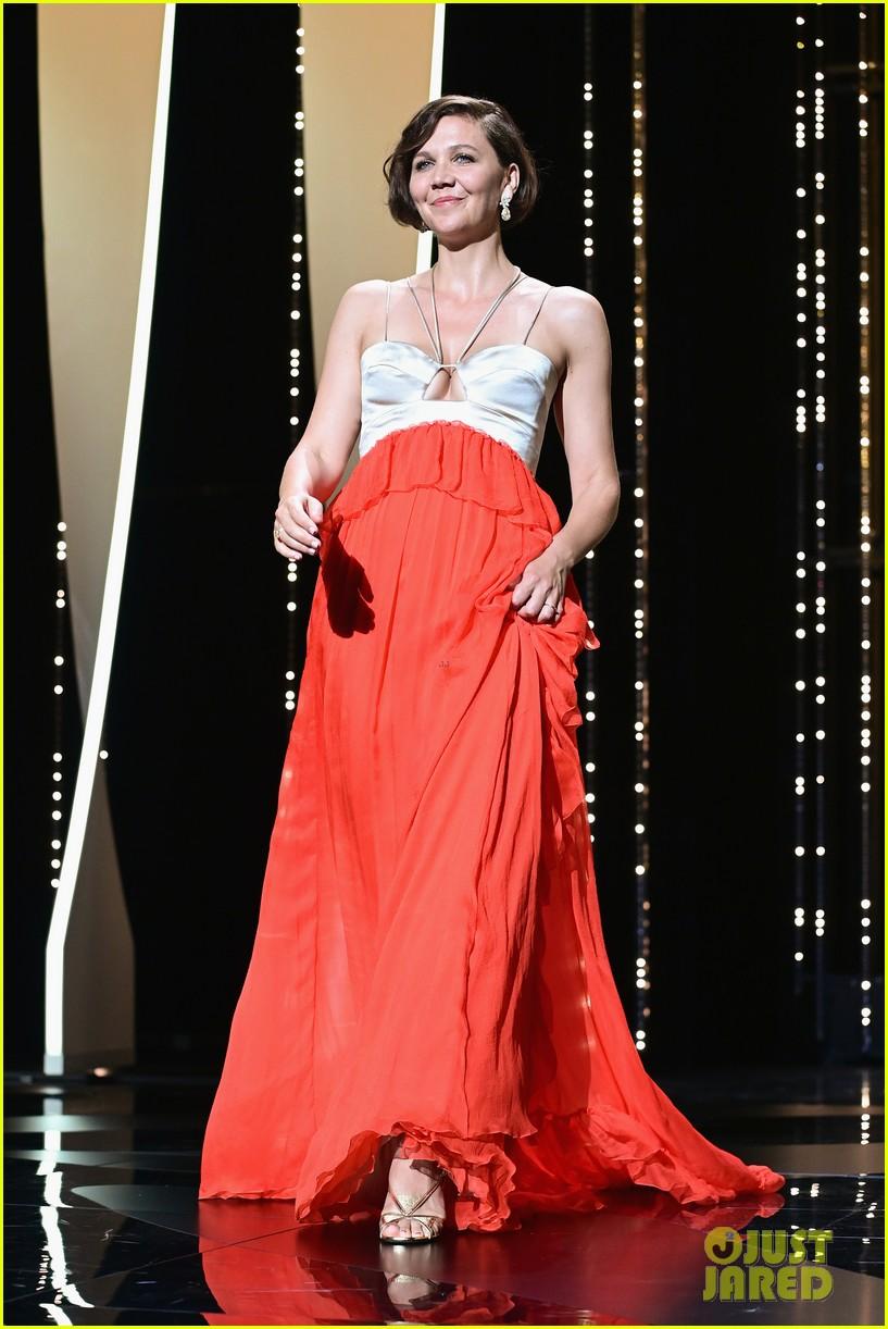 maggie gyllenhaal cannes film festival jury closing ceremony 014590753