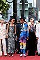 maggie gyllenhaal cannes film festival jury closing ceremony 21