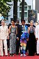 maggie gyllenhaal cannes film festival jury closing ceremony 22