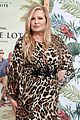 white lotus premiere pics connie britton jennifer coolidge sydney sweeney more 33