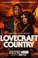 lovecraft country canceled at hbo 10