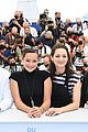 marion cotillard steps out for bigger than us photo call 02