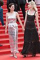 marion cotillard adam driver jodie fosters cannes opening ceremony 29