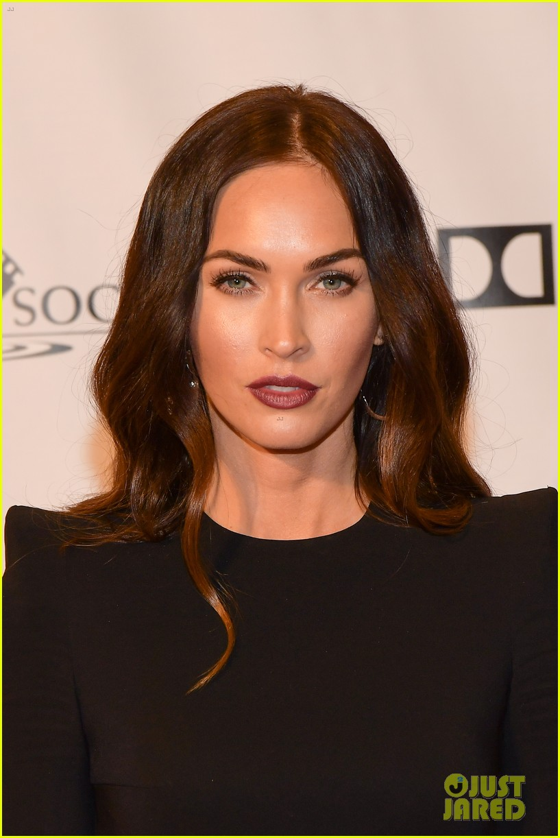 megan fox passed over comedy roles 044580899
