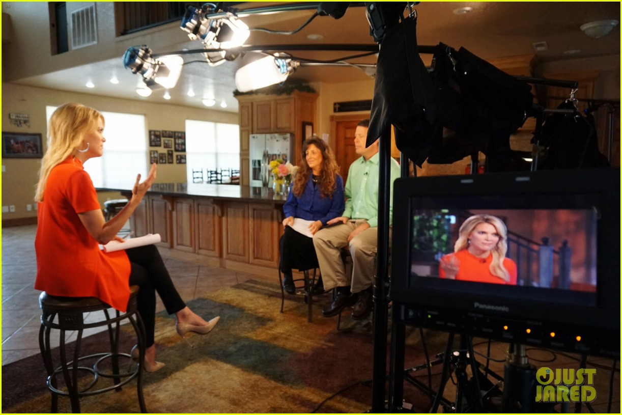 michelle jim bob duggar react to counting on cancellation 034581201
