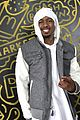 nick cannon talks seven babies first comments 03