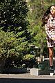 olivia rodrigo white house 14