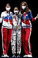 olympics july 2021 05