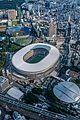 olympics july 2021 01