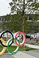 olympics july 2021 02