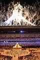 naomi osaka olympic flame opening ceremony 50