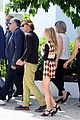 sean dylan penn kathryn winnick flag day cannes conference 41