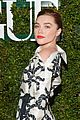 florence pugh upcoming projects 07