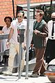 robert downey jr eclectic outfit 29