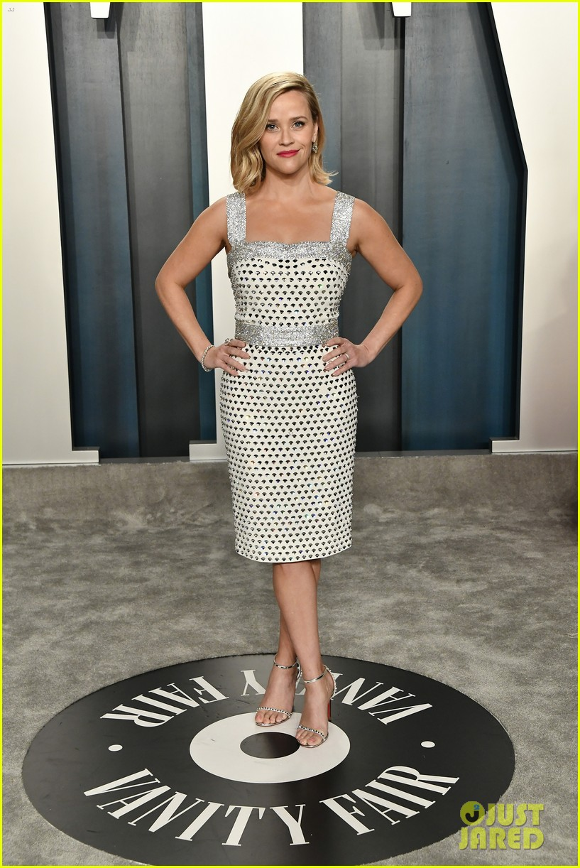 reese witherspoon offers hello sunshine 034583704
