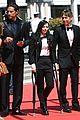 simon rex oscar buzz at cannes film festival 03
