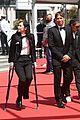 simon rex oscar buzz at cannes film festival 06