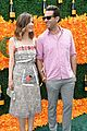 rose byrne on not getting married to bobby cannavale yet 11