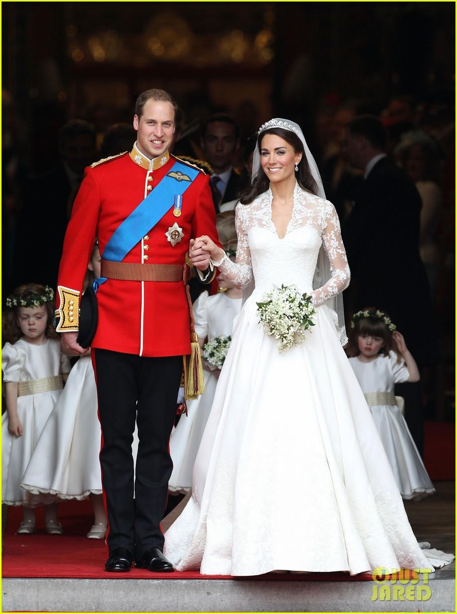 royal weddings 014595269