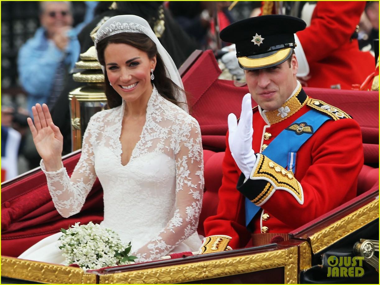 royal weddings 034595271