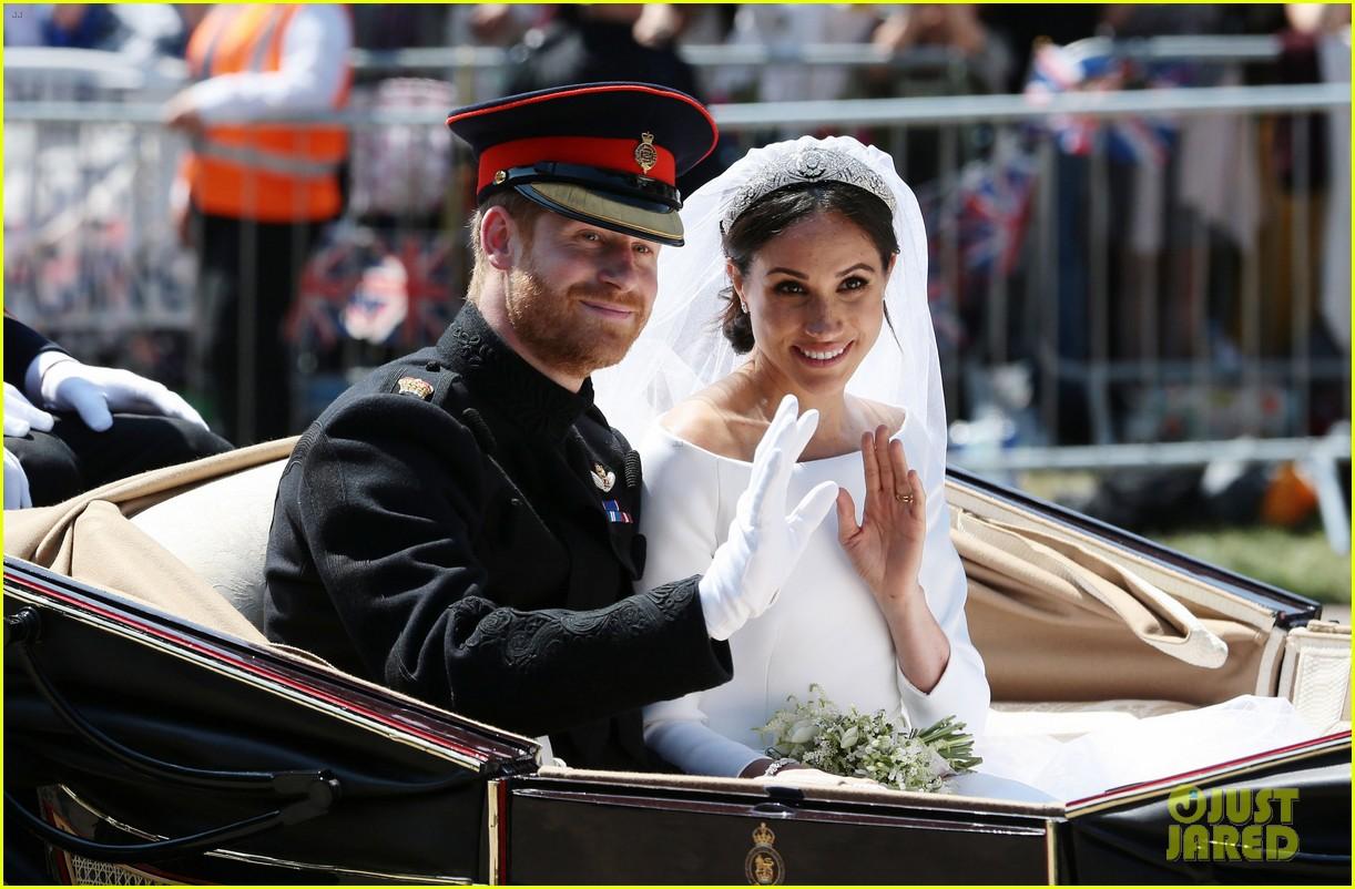 royal weddings 044595272