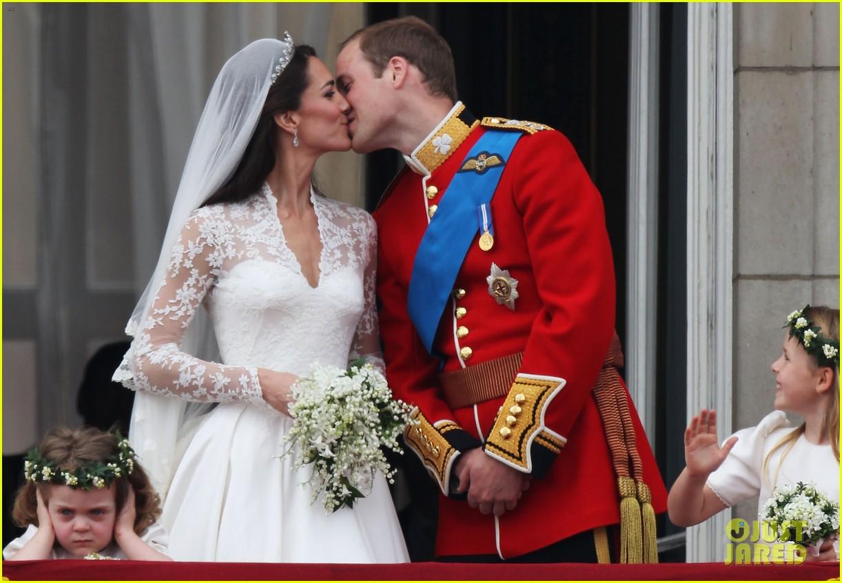 royal weddings 054595273