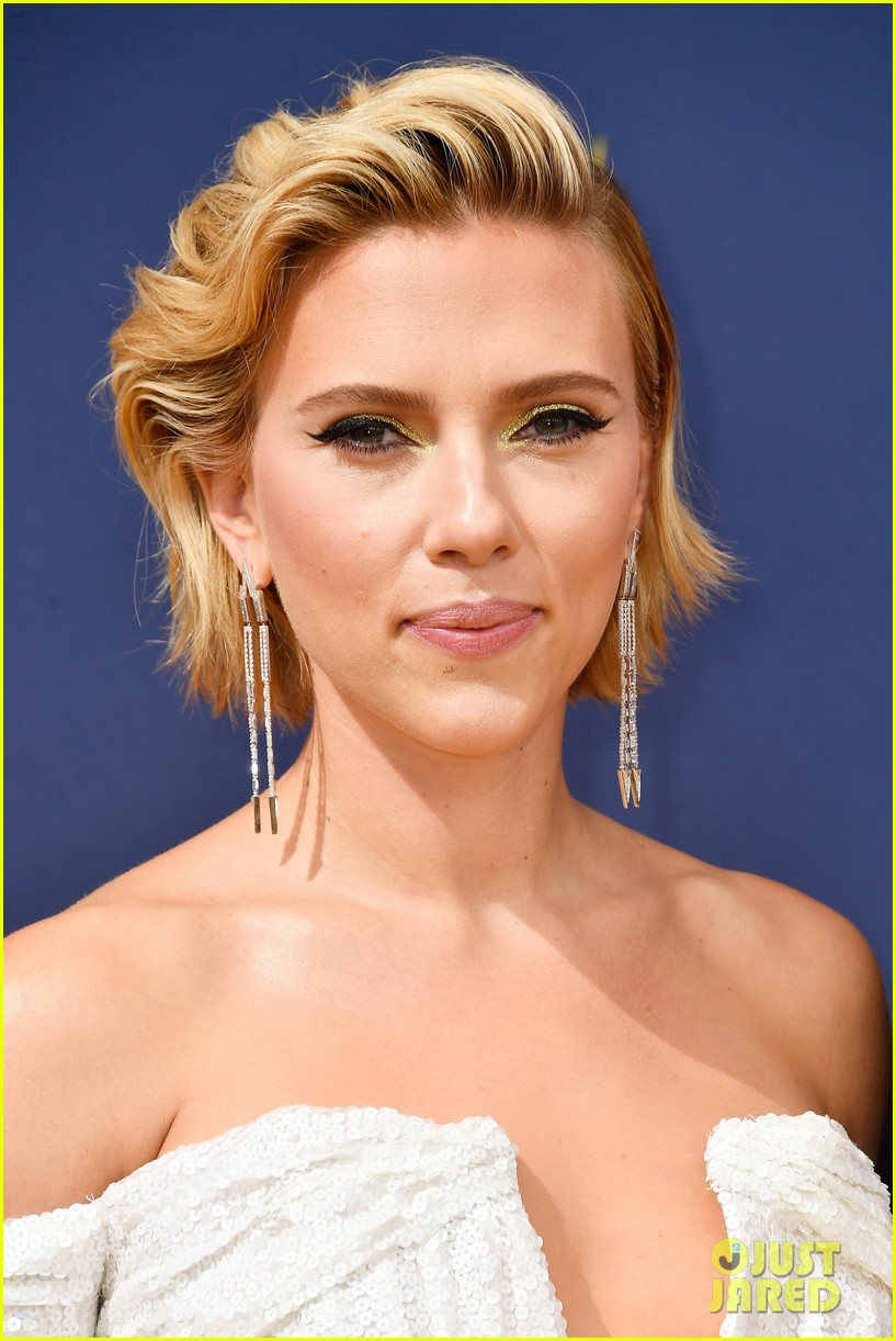 scarlett johansson shares cute things about daughter rose 01
