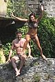 nicole scherzinger thom evans hot bodies in lake como 04