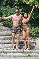 nicole scherzinger thom evans hot bodies in lake como 55
