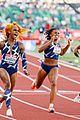 shacarri richardson might miss the olympics 14