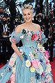sharon stone cindy gown hana cross poppy delevingne cannes red carpet 21