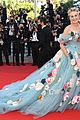 sharon stone cindy gown hana cross poppy delevingne cannes red carpet 24